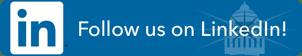 SHPI_Emails_Button_LinkedIn-1