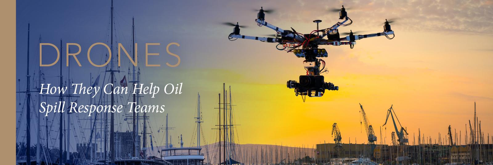 SHPI_Post_Drones_Website