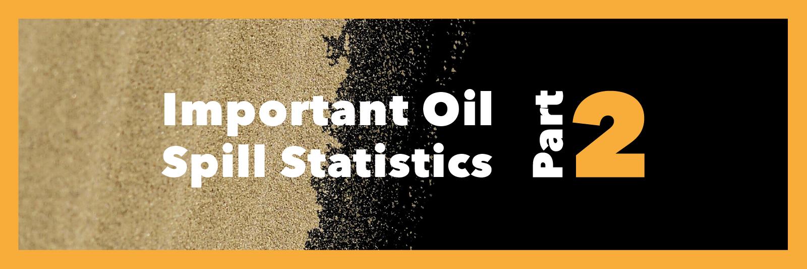 SHPI_Post_OilSpillStatistics2_Website
