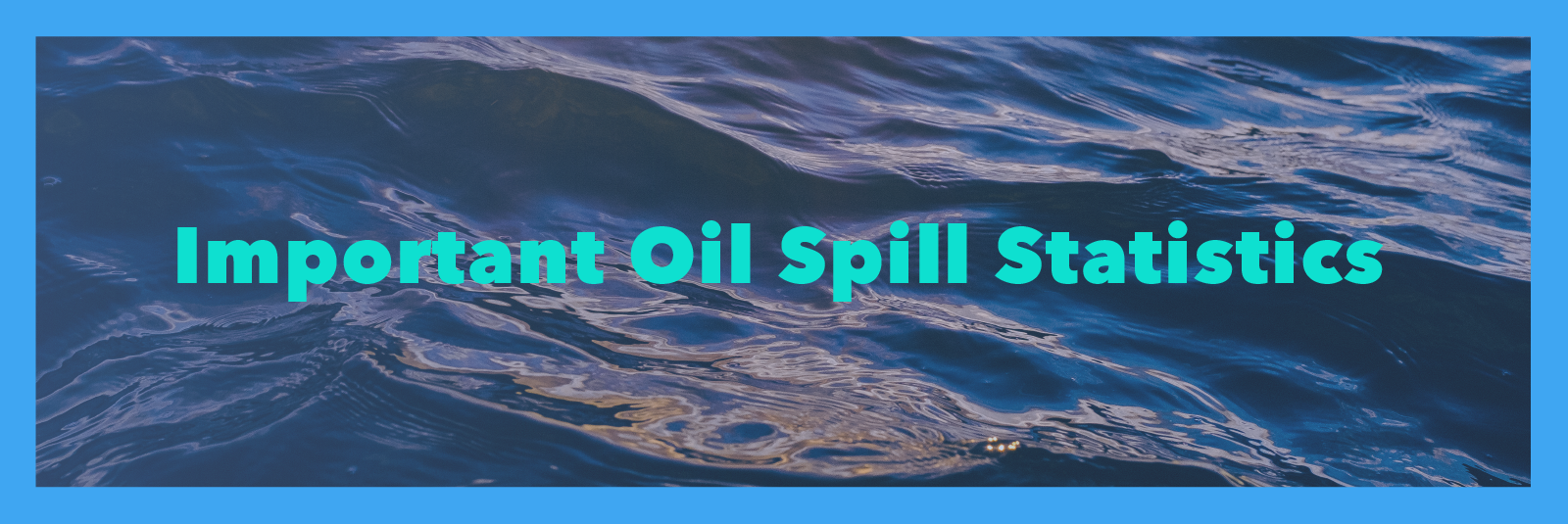 SHPI_Post_OilSpillStatistics_72DPI_Website