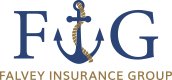 Falvey Insurance Group