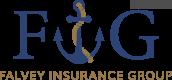 Falvey Insurance Group