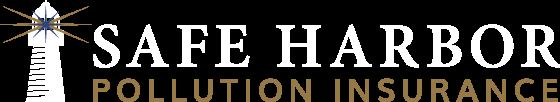 Safe Harbor Pollution Insurance